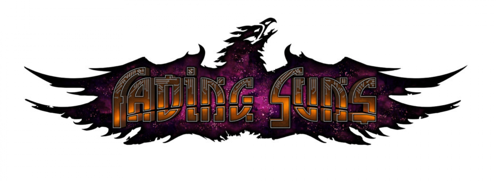 Fading_Suns_Logo.png
